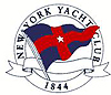 New York YC Annual Regatta